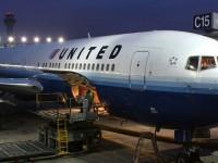 United Airlines подарила хакеру миллион воздушных миль за обнаруженные уязвимости