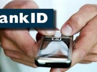 Систему идентификации граждан BankID интегрировали в платформу для фрилансеров