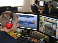 Игры с государством — Wargaming открывает курс по разработке видеоигр в Беларуси