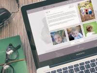 Платформа Wix запустила бесплатные курсы для стартапов по разработке сайтов