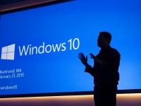 В Microsoft рассказали, за что надо заплатить в «бесплатной» Windows 10