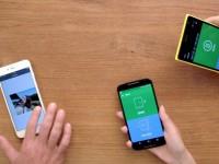 9 полезных мобильных приложений для обмена фото и видео
