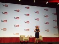 Google представила новые функции продвижения видео в мобильном YouTube
