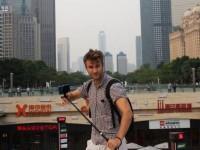 11 перевірених способів онлайн-заробітку від мандрівного українського блогера