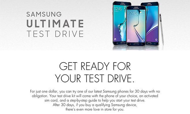 13984-9160-150821-Samsung-l