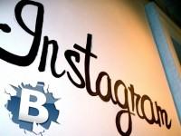 Социальная конкуренция: запустив Snapster, «ВКонтакте» отключила ссылки на Instagram