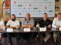 В Тернополе проведут хакатон по разработке IT-решений для аграрного сектора
