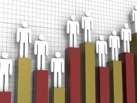 В рейтинге крупнейших IT-компаний Украины сменился лидер