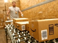 Надёжность онлайн-площадки для покупателей важнее цены товара — данные Amazon