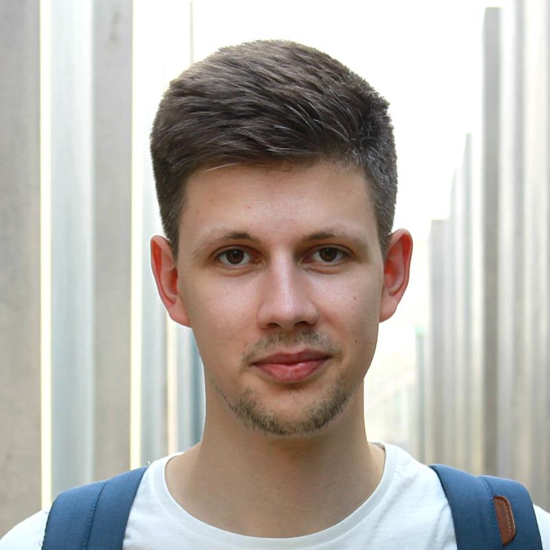 Artem_Zavyalov_Founder