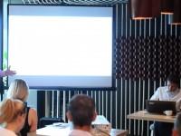 «Ни шагу без IT» — итоги круглого стола о технологиях и успешности бизнеса