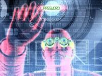 Хакеры взломали компьютер через приборы, не подключённые к интернету