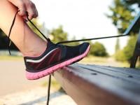 19 лучших фитнес-приложений от пользователей Google Play и App Store