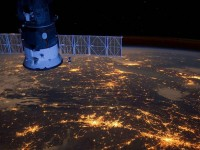 Программист сумел анонимно подключиться к интернету через взломанный спутник