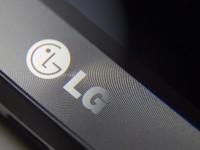 В LG создали музыкальный сервис для владельцев премиум-смартфонов от компании