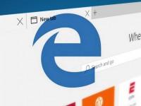 Браузер Microsoft Edge в плане безопасности оказался не лучше Internet Explorer