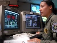 Специалист по безопасности взломал секретный код системы GPS