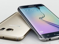 Флагманский Samsung Galaxy S6 edge+ доступен для предзаказа в Украине