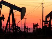Тема недели: Технологическая революция и конец эпохи нефтяных магнатов