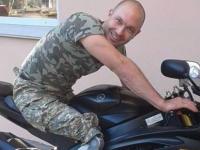 Ветеран АТО организовал производство экотоплива