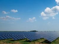 В Винницкой области за 11 млн евро построят солнечную электростанцию мощностью 10 МВт