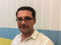 Украинский учёный работает над нейронной системой, позволяющей протезировать мозг