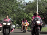 Broadly — новый интернет-плацдарм для феминисток от Vice Media