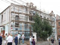 У Вінниці в жовтні розпочне роботу перший місцевий стартап-інкубатор