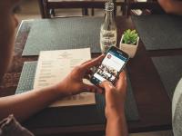 Пошаговое руководство для желающих стать мобильным фотографом
