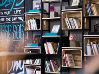 Сучасні технології та майбутнє українських бібліотек