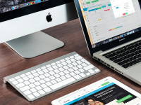 Группа «1+1 Media» запустила собственную платформу поддержки digital-проектов
