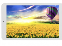 Планшет ImPAD 8314 — доступная цена, 4 ядра и украинские «корни»