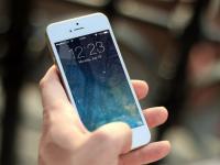 Как выбрать максимально надёжный графический ключ для блокировки смартфона