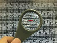 «УНІАН» заявляє про масштабну DDoS-атаку на сайт агенції