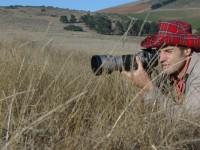 Canon PowerShot SX60 HS – фоторужьё для любителей эксклюзива