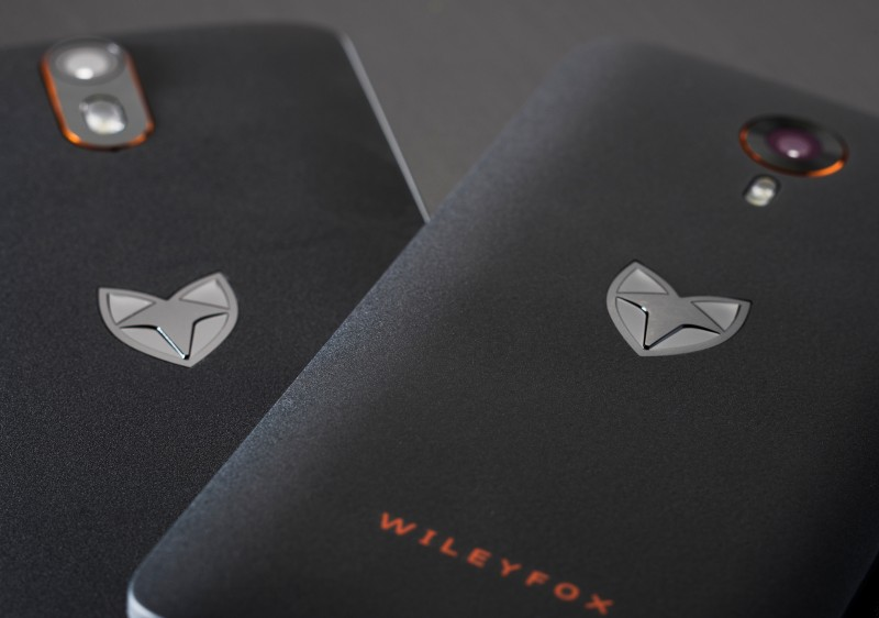 Wileyfox-Close-Up-800x562
