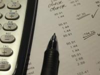 Открыт для тестирования сервис выдачи налоговых документов онлайн