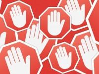 200 млн человек в мире блокируют онлайн-рекламу в браузере — данные Adobe