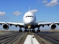 Airbus запатентовала пассажирский самолёт, преодолевающий скорость звука