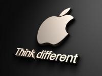 В Купертино объединили свой онлайн-магазин с основным сайтом Apple.com