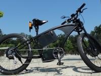 8 електровелосипедів для справжніх гіків