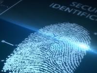 Сканеры отпечатков пальцев в смартфонах Samsung, Huawei и HTC поддаются взлому