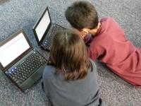 В Киеве стартует проект по обучению школьников IT-профессиям