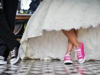 Минюст до осени внедрит онлайн-регистрацию браков