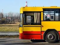 Украинец выпустил мобильное расписание автобусных маршрутов Украины