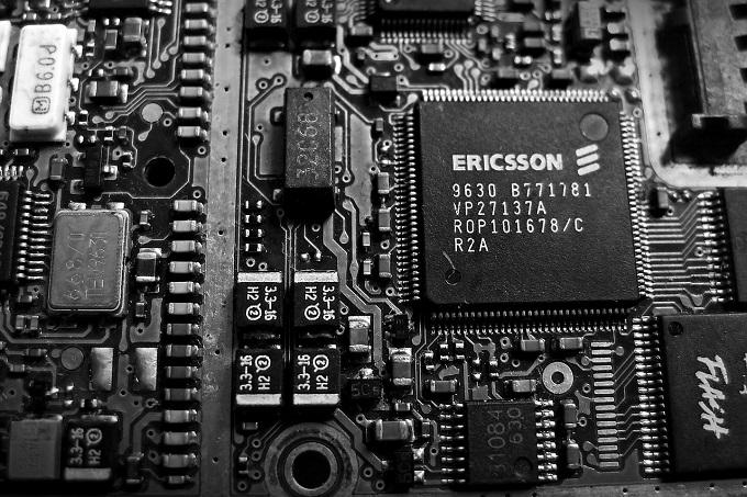 circuit-326094_1280