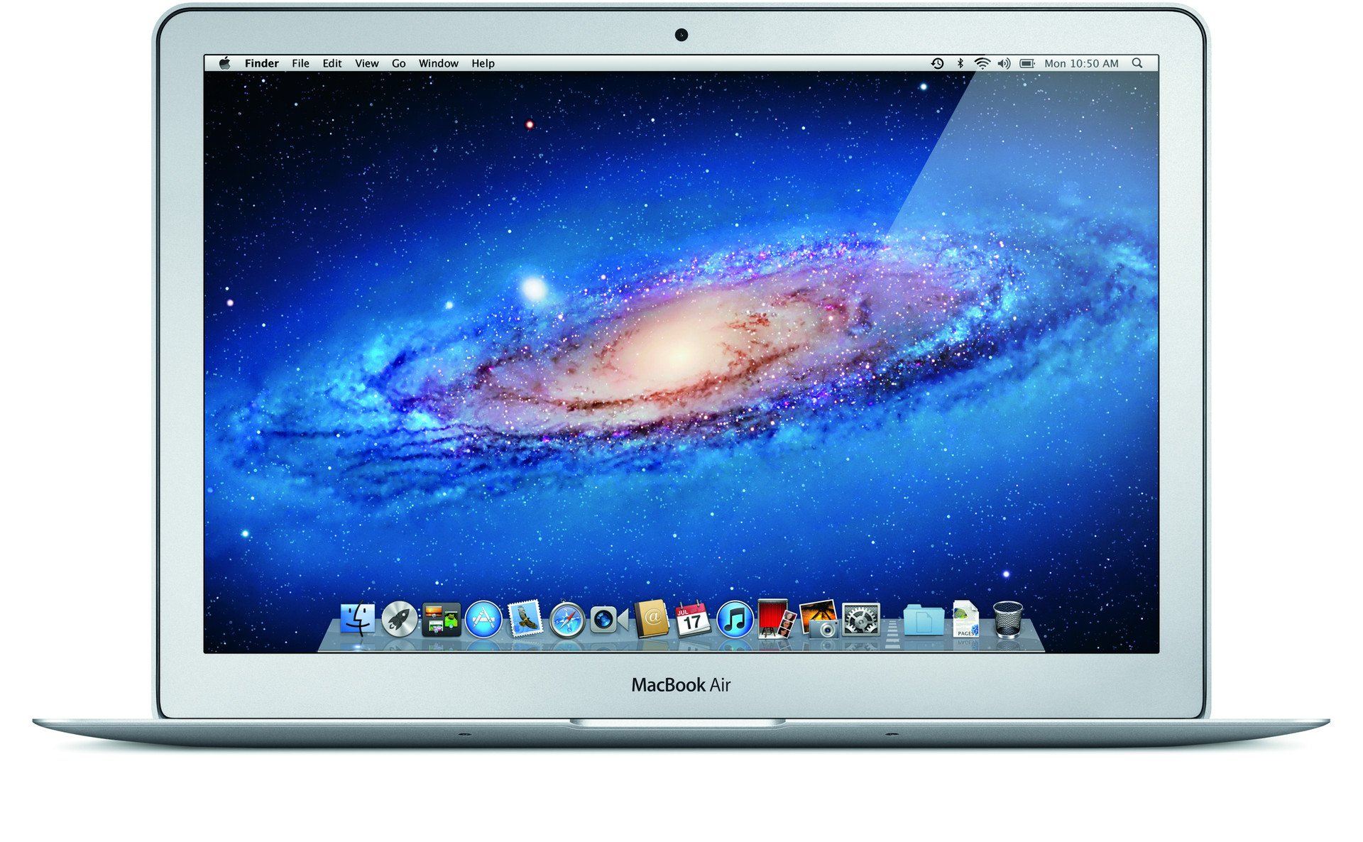 csm_MacBookAir_13inch_PF_Open_01_d0a69036d9