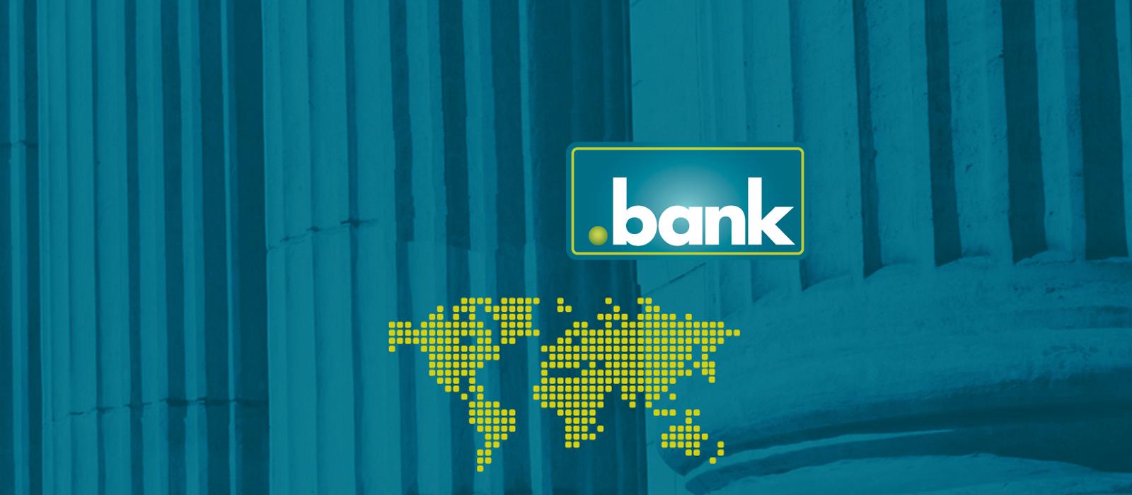 dot-bank-release-slider2