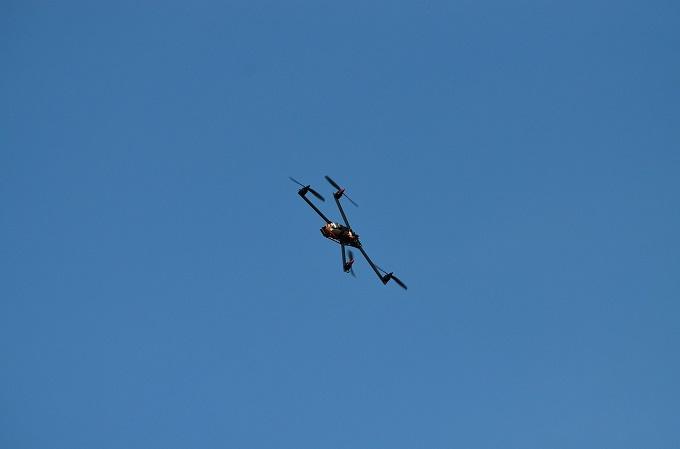 drone-278800_1280