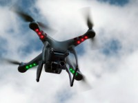 «Патриот» и «Фурия» — отечественные компании создают беспилотники для АТО